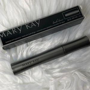 Mary Kay Waterproof Mascara